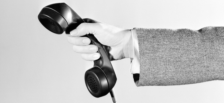 phone-call-retro-1940x900_34776
