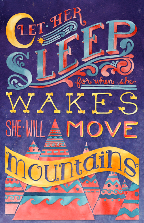 Becca+Cahan+Let+Her+Sleep+She+Will+Move+Mountains