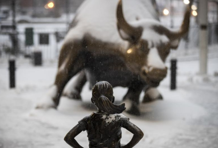 new-yorks-fearless-girl-statue.jpg